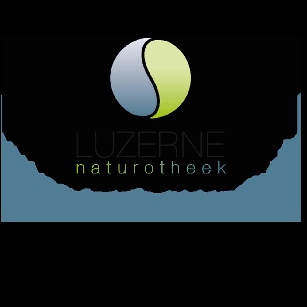 Naturotheek Luzerne